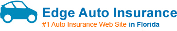 Florida Automobile Insurance Exclusions